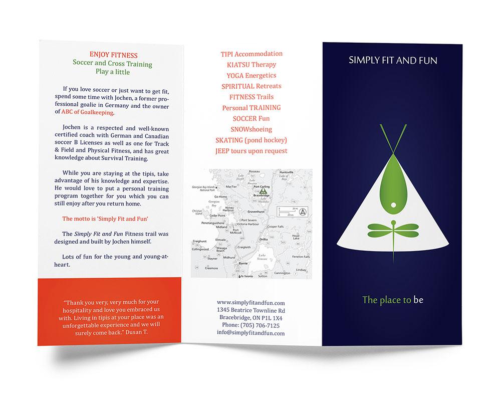 tipi-adventure-brochure-promo