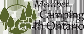 CIO_Member_logo-sm