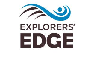explorersedge