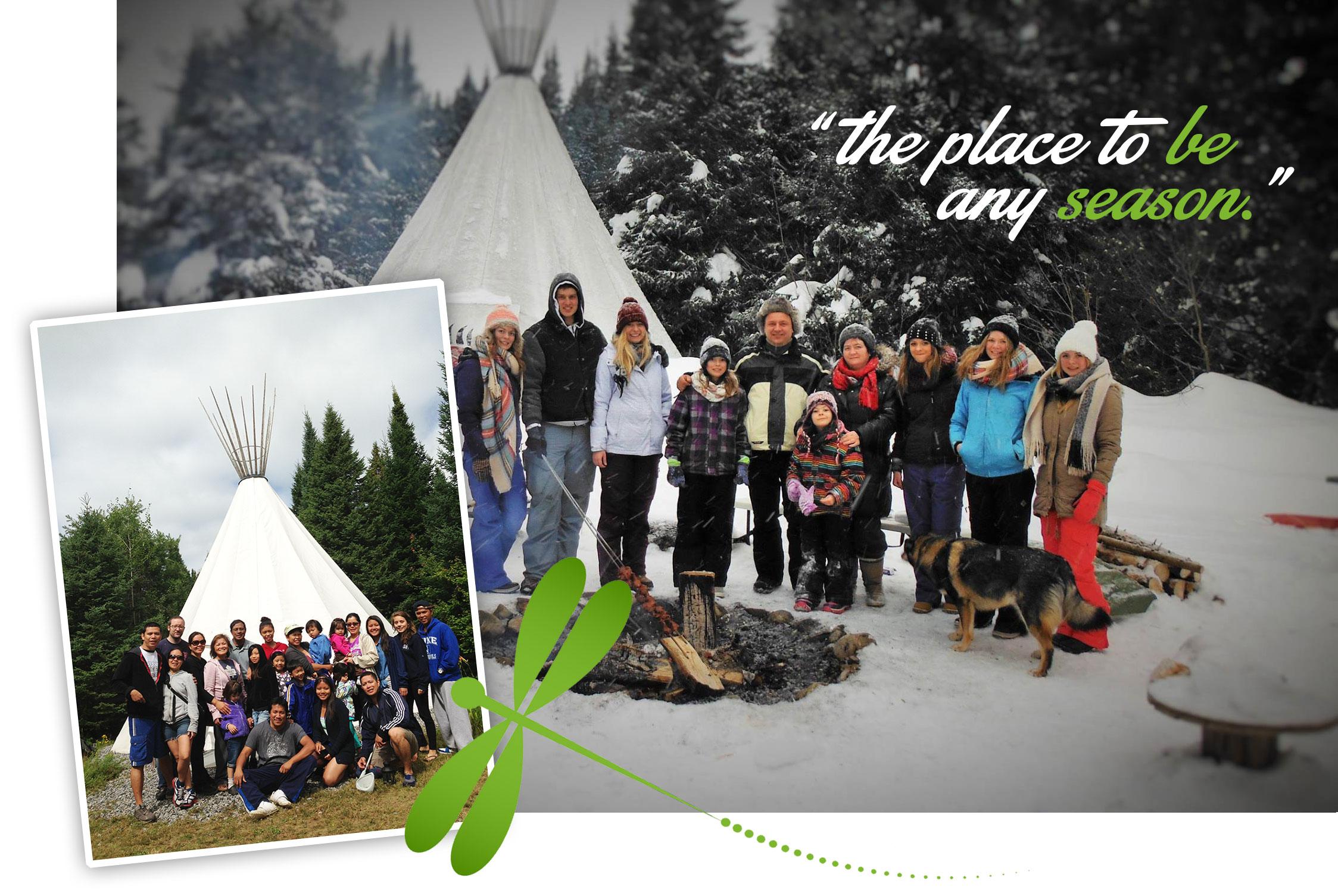 tipi-adventures-winter-muskoka-anyseason