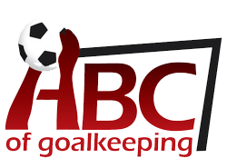 abc goalkeeping